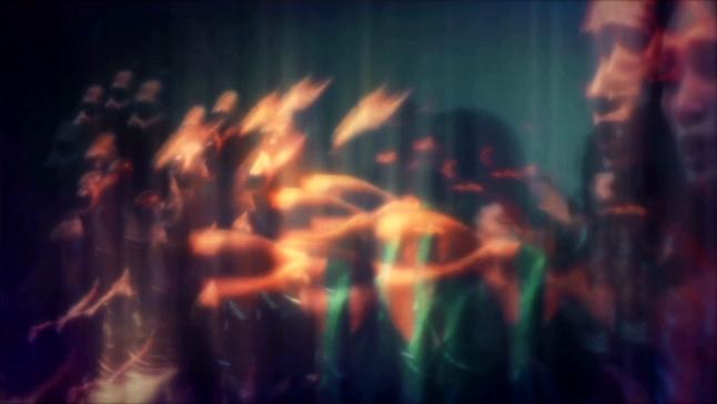 SchoolDance-Slide4Rand.mov.Still006