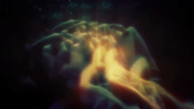 Underwater-Slide.mov.Still009