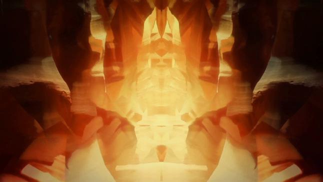 Arches-3Fan+2Flip.mov.Still001
