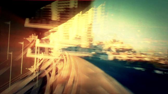 SF DriveThru-Slide5V.mov.Still006
